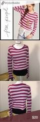 free people beach shake u0026 roll sweater like new condition can u0027t