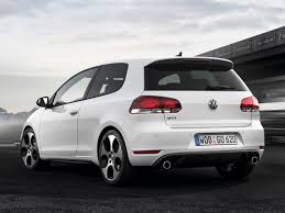 volkswagen gti 2012 volkswagen gti price photos reviews u0026 features