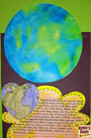 runde u0027s room earth day ideas for the classroom