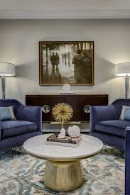 8 rive formal living room michelle lynne interiors group