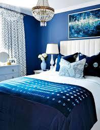 la chambre bleu épinglé par almadiana silva amado sur blue chambres