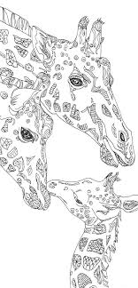 coloring pages for adults pinterest 184 best adult coloring books images on pinterest coloring books