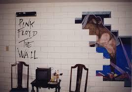 pink floyd wall mural pink floyd the wall mural 2