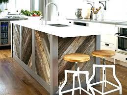 simple kitchen island designs design kitchen island francecity info