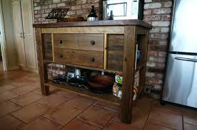 restoration hardware kitchen island kitchen island salvaged wood kitchen island salvaged wood
