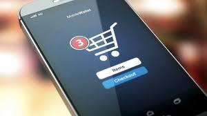 bureau commerce officials considering establishing a bureau for e commerce