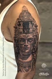 the 25 best shiva tattoo ideas on pinterest om trishul tattoo