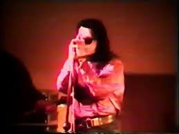 the merry thoughts live 20 03 1992