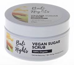 Private Label Organic Skin Care Private Label Bodytreats Provides Natural Australian Made Waxing