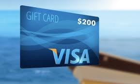 win gift cards online 200 visa gift card giveaway giveaway archive free online