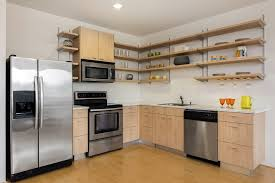 Cabinet Makers Perth Kitchen Cabinets Furniture Cabinets Cabinet - Kitchen cabinet creator