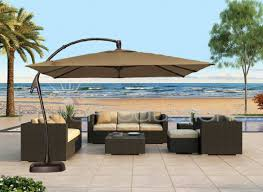 Clearance Patio Umbrella Patio 11 Foot Patio Umbrella Clearance Noteworthy 11 Foot