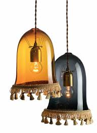 decorative lighting ideas by rothschild and bickers traditional