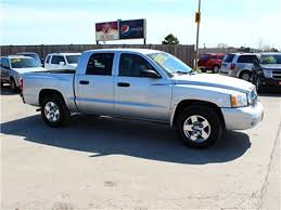 dodge dakota 4 7 specs 2006 dodge dakota v8 specs 28 images dodgeforum djluie s album