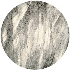 Round Area Rugs Contemporary by Area Rug Neat Home Goods Rugs Animal Print Rugs On 8 Ft Round Rug