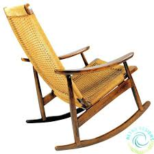 Rocking Chair Antique Styles Vintage Style Rocking Chair Types Of Antique Rocking Chairs