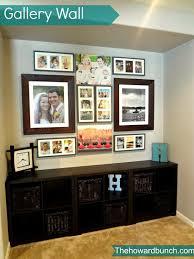 home decorating blogs vintage modern vintage home decor for