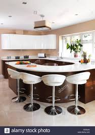 kitchen design marvelous awesome bar stools at breakfast bar in