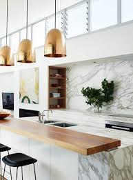 modern kitchen island kitchen island bar free home decor techhungry us