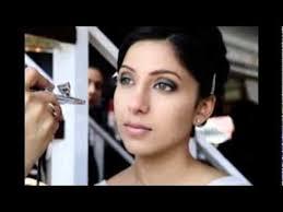 professional airbrush makeup machine airbrush makeup machine reviews