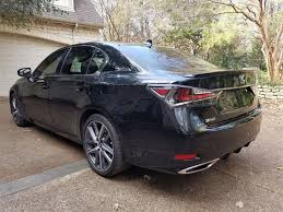 average lease payment of lexus gs 350 2016 lexus gs 350 f sport lease takeover 649 mo garland texas