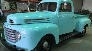 Classic Ford Truck Dealers - 1950 ford f1 for sale near las cruces new mexico 88004 classics
