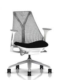 Office Furniture Herman Miller by Herman Miller Sayl Chair Precision Office Pinterest Herman