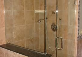 shower frameless shower door that looks stunning stunning shower