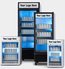 temperature controlled medication cabinet vendor managed inventory medication management
