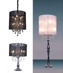 Diy Chandelier Lamp Floor Lamps Chandelier Floor Lamp Diy Chandelier Floor Lamp Uk