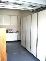 16 custom kitchen cabinets ottawa hickory kitchen in ottawa