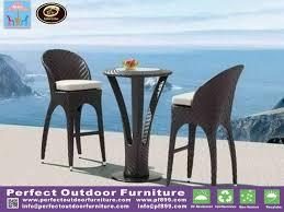Garden Bar Stool Set by Wickes Furniture Bar Stool Set Rattan Bar Stool Sets Outdoor