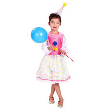 Cheap Childrens Halloween Costumes Popular Children U0026 39 Halloween Costumes Girls Buy Cheap