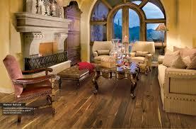 Walnut Flooring Laminate Hallmark Natural Walnut Heirloom Hardwood Hc5natw1 Hardwood