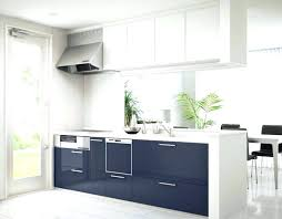 reface kitchen cabinet doors cost what is the average cost of refacing kitchen cabinets average cost