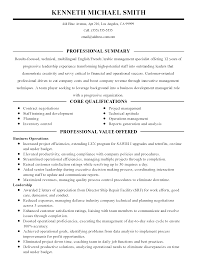 Navy Personnel Specialist Resume Sample Thesis In Follow Up Of The Graduates Sample Resume For