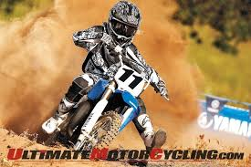 ama motocross sign up ama pro am motocross the path to pro racing ranks