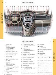 100 haynes repair manual citroen xantia 2000 car lock