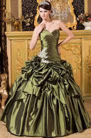 ball gowns bellevue cheap ball gowns