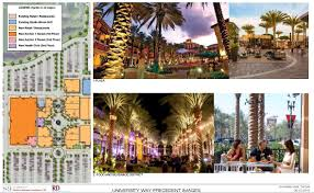 Florida Mall Floor Plan University Mall Plans Large Scale Redevelopment Tbo Com