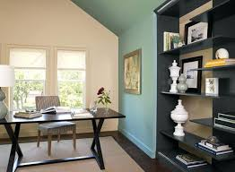 office design blue office paint color blue paint colors for home