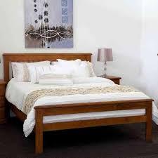 Bedroom Furniture Campbelltown The Sleeping Giant Beds U0026 Bedding Stores Shop 6 4 Blaxland Rd