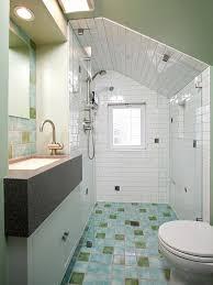Bathroom Shower Designs Pictures Best 25 Attic Shower Ideas On Pinterest Attic Bathroom Master