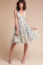 Pierre Dress Anthropologie Anthropologie Abbey Wedding Guest Dress Your Anthropologie