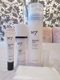 no7 calm skin redness relief balm once upon a glam