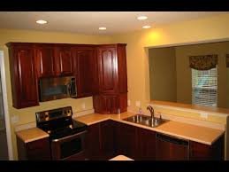 Buy Kitchen Cabinets YouTube - Cheap kitchen cabinets