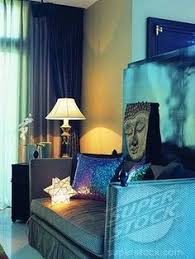 Buddha Room Decor Serenity 8