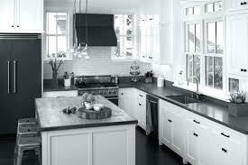 matte black kitchen cabinet black kitchen cabinets hardware matte