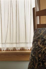 curtains window treatments i love stunning victorian lace