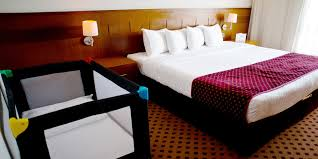 Family Room Family Holidays Family Friendly Hotels - Family rooms in hotels